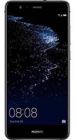 Huawei P10 Lite 64 Gb 4g Full Version 4gb Ram - Prophone