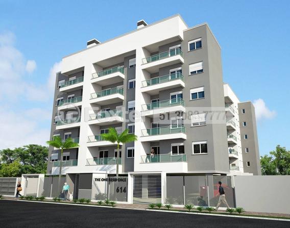 Apartamento, 2 Dormitórios, 61.58 M², Niterói - 132767