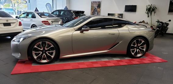 Lexus Lc Lc 500 Coupe - Hilton Motors