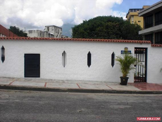Casas En Venta 19-19832 Rent A House La Boyera
