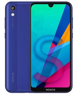 Huawei Honor 8s -100-