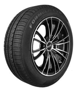 195/55r15 Formula Evo Pirelli