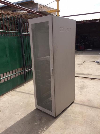 Server Rack Compaq 9000 42u 19 Pulgadas