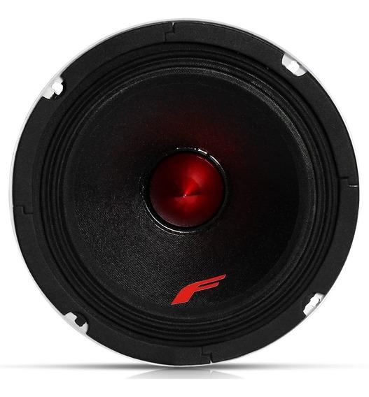 Alto Falante Falcon Mid Bass 8 Polegadas 200 W Fmb200 8