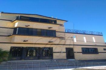 Casas En Venta En Horacio Terán, Victoria