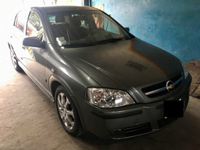 Reservado - Chevrolet Astra 2.0 Gls - Impecable