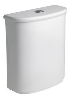 Depósito/mochila Dual De Apoyar Blanco Murano Duwxf Ferrum