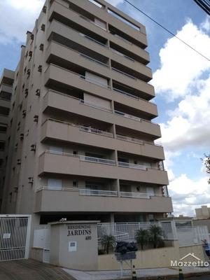 Apartamento 2 Dormitórios 1 Suíte / 3388323