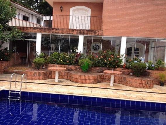 Casa Térrea Para Venda No Bairro Alto Da Lapa, 3 Dorm, 1 Suíte, 3 Vagas Muito Bem Localizada Ótima Para Modernizar - 963