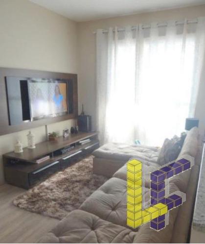 Venda Apartamento Sao Caetano Do Sul Fundacão Ref: 13276 - 13276