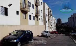 Apartamento À Venda, 65 M² Por R$ 250.000,00 - Jardim Flor Da Montanha - Guarulhos/sp - Ap1116