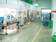 Fabrica De Soda En Sifones, Llenados A Terceros.