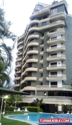Apartamentos En Venta - Caribe - 16-2503