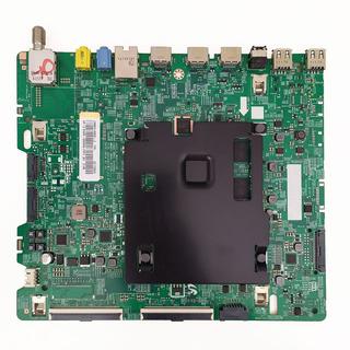 Placa Main Samsung Un55ku6300 100% Nuevas!!!