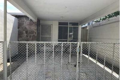 Casas En Renta En Mitras Norte, Monterrey