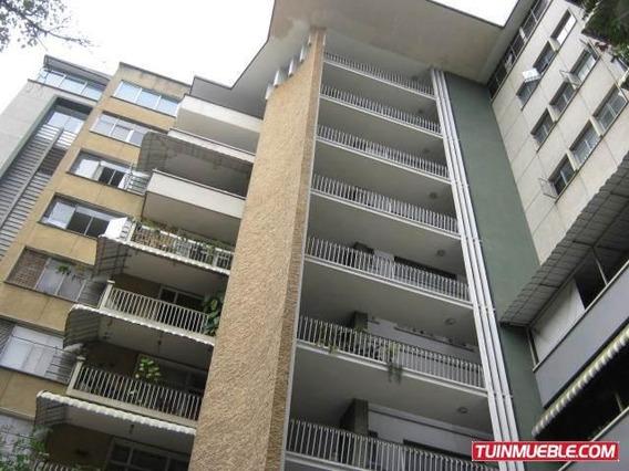 Apartamentos En Venta Mls #19-16353 Yb