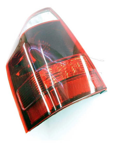 Lanterna Traseira Pajero Full 2003 2004 2005 2006