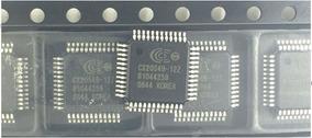 Ci Cx20549-12z Novo