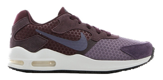 Tenis Atleticos Air Max Guile Mujer Nike Nk349