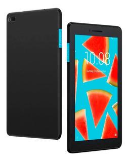 Tablet 7 Pulgadas Lenovo Tab E7 Essential 8gb Android Camara