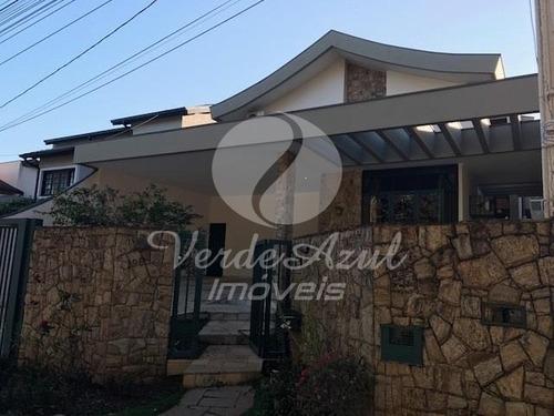 Casa Á Venda E Para Aluguel Em Bairro Das Palmeiras - Ca008325