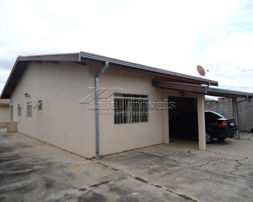 Chacara - Jardim Santa Esmeralda - Ref: 34166530 - V-ch00023