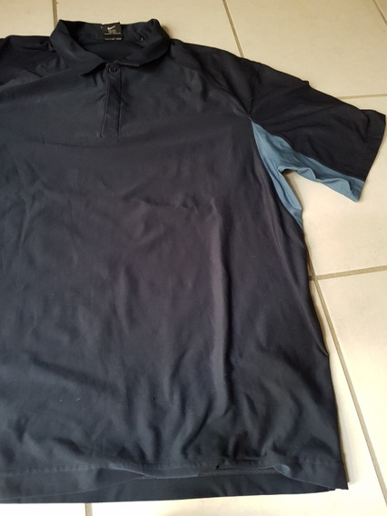 Playera Polo Nike Golf 2 Extra Grande