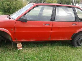 Rover Maestro 1.1111