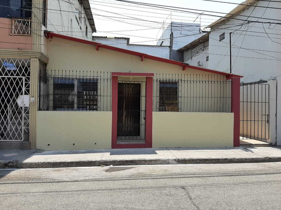 Casa Alborada 2 Etapa Alquiler