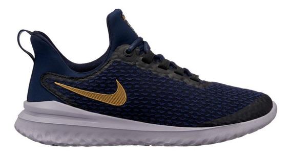 Tenis Feminino Nike Renew Rival