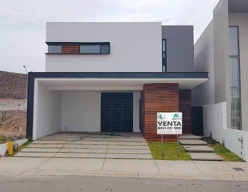Venta Casa Residencial Bosques Del Valle $3,900,000