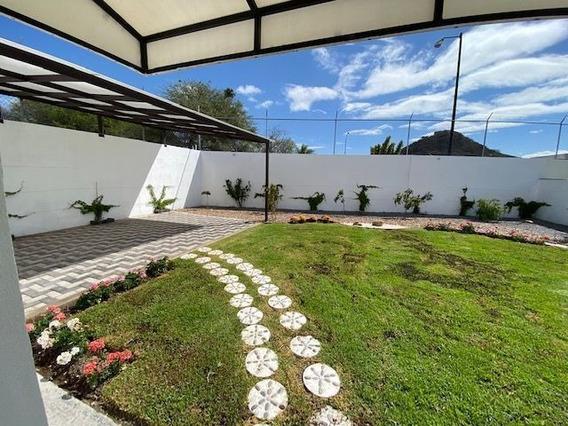 Departamento En Renta Paseos Del Bosque Queretaro Rdr600228-