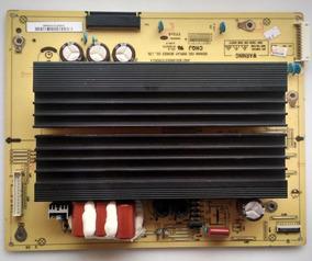 Placa Z-sus Philco Ph50a30psg 3d