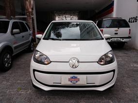 Vw Up Tsi Automatico Volkswagen Up 2016 No Mercado Livre Brasil
