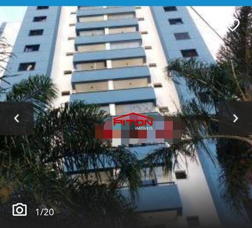 Imagem 1 de 18 de Apartamento Com 2 Dormitórios À Venda, 58 M² Por R$ 310.000,00 - Penha De França - São Paulo/sp - Ap2249