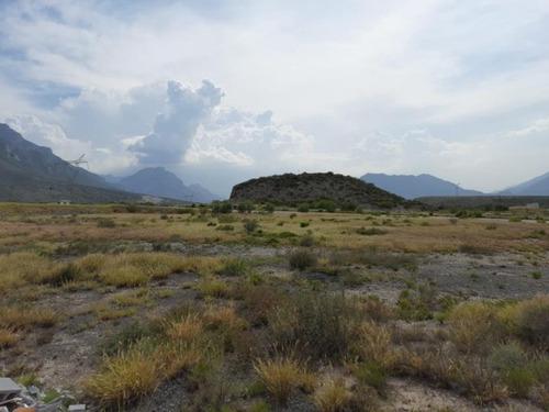 Imagen 1 de 4 de Terreno En Venta En Rinconada