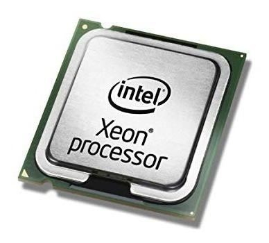 Processador Intel Xeon E3-1241 V3 Quad Core 3.50ghz/8mb