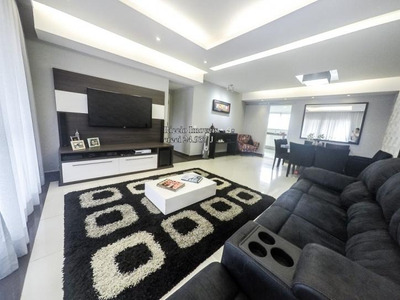 Apartamento Residencial À Venda, Jardim Apolo, São José Dos Campos - . - Ap0633