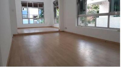 Casa Em Itararé, São Vicente/sp De 140m² 3 Quartos À Venda Por R$ 530.000,00 - Ca151576