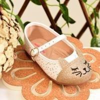 Sapato Molekinha 21061009