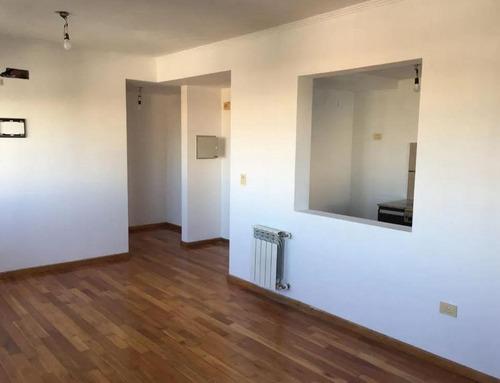 Departamento Venta 1 Dormitorio 1 Baño 43 Mts 2 Totales - La Plata