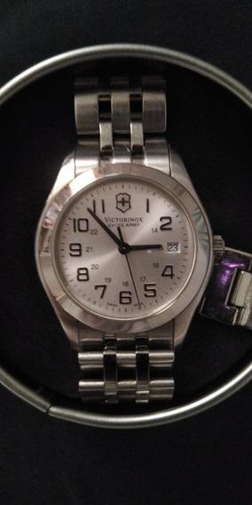 Relógios Suicos Originais