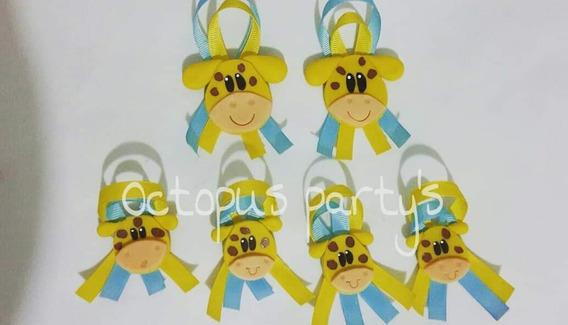 Distintivos Personalizados Para Baby Shower