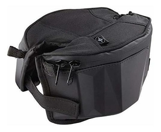 Polaris Nuevo Oem Pro Taper Bolsa Para Manubrio Axys 2880971