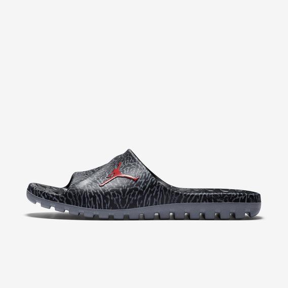 Sandalias Nike Jordan Super.fly Original En Caja