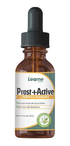 Prost+ Active - Diminuição Da Próstata Natural