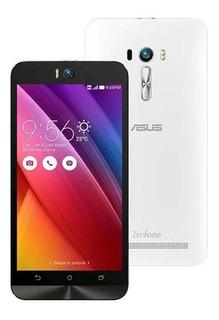 Smartphone Zenfone Selfie Zd551kl