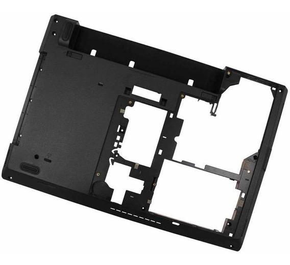 Carcaça Face D Notebook Lenovo Thinkpad L440 (11113)
