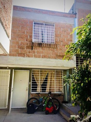 Casa En Venta, Bulevares Del Lago, Nicolas Romero