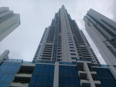 Apartamento En Alquiler En Costa Del Este Em 18-3910